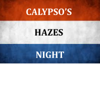 Hazes Night.png