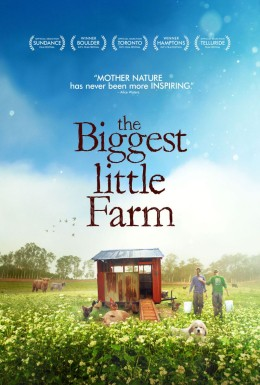 The Biggest Little Farm.jpg