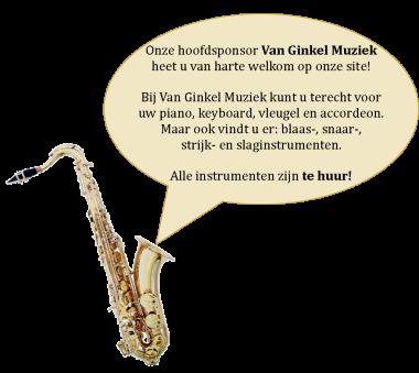 Saxofoon VGM versie 12.07.2018.png